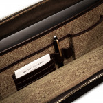 Aston Folio