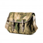 Bishop Bag in British Millerain Camo