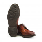 Rosewood Country Shoe
