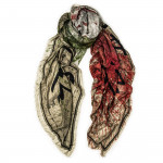 That's Amore Scarf