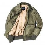 Bader Coat