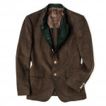 Men's Jeremias Lightweight Jacket