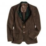 Men's Jeremias Lightweight Jacket