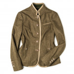 Ladies Augusta Jacket