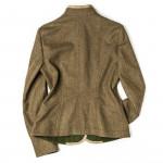Ladies Augusta Jacket