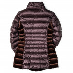 Ladies Amalie Coat