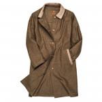 Ladies Mira Coat