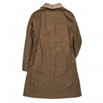 Ladies Mira Coat