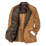Men's Phillip Leather Jacket