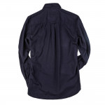 Men's Henning Shirt in Navy