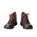 Frontier Boot