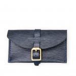 Jag, Mop & Brush Pouch in Blue