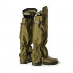 Technical Gaiters