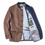 Men's Lodovico Jacket