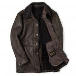 Men's Tasman Coat
