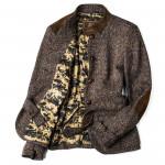 Ladies Theodora Jacket