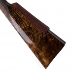 Rubber Comb Raiser 10mm