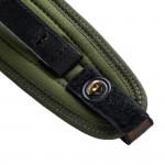 Niggeloh Premium QR Rifle Sling