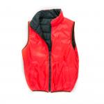 Thermal Vest - Everest - Green/Blaze