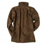 Men's Dalesman Shooting Jacket