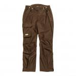 Men's Neva Shooting Trouser
