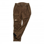 Men's Neva Shooting Trouser