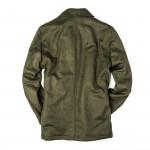Men's Bobby Gore Jacket