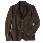 Men's Rasil Jacket