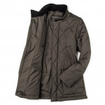 Men's St. Moritz Gore Jacket