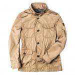 Men's Massimo Light Weight Jacket