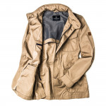 Men's Massimo Light Weight Jacket