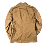 Men's Torben Jacket