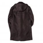 Men's Donato Duffel Coat