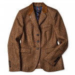 Ladies Leni Jacket