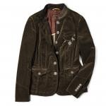 Ladies Marlin Jacket