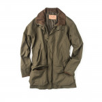 Ptarmigan Superlight Coat
