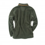 Cottesmore Jacket in Lincoln Green