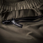 Ultralight Overtrousers