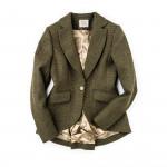 Ladies Lord Jacket