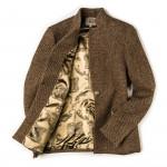 Ladies Rubeus Jacket