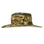 LTM6 Camo Hat