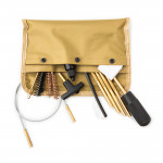 10 Part Cleaning Set
