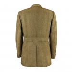 Tweed Shooting Jacket