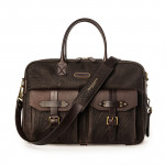 Bournbrook Briefcase in Buffalo