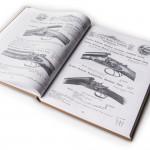 A Century of Gun & Rifle Manufacture 1812-1912