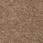 Longhaven Cashmere Sweater - Foal