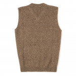 Stirling Cashmere Slip over in Foal