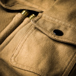 Bushveld Safari Jacket