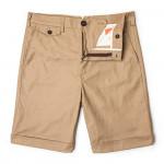 Pathfinder Shorts in Safari