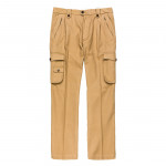 Safari Trouser